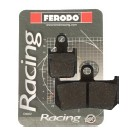 Ferodo Brake Pads - Competition CP1 - 605