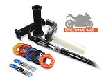 Motion Pro Rev2 Quick Throttle Kit