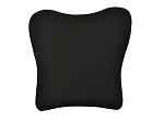 Armour Bodies - 08-10 Suzuki GSXR 600 750 Foam Seat Pad