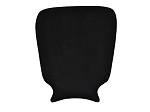 Armour Bodies - 08-14 Honda CBR 1000RR Foam Seat Pad