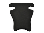 Armour Bodies - 09-14 BMW S1000RR Foam Seat Pad