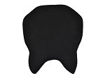 Armour Bodies - 1199 Ducati Panigale Foam Seat Pad