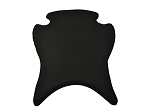 Armour Bodies - 13-14 Triumph 675 Foam Seat Pad