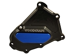 Woodcraft - 09-15 BMW S1000RR Crank Cover