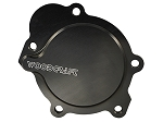 Woodcraft - 06-10 Kawasaki ZX10R Ignition Trigger Cover