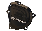 Woodcraft - 01-08 Suzuki GSXR 1000 Start Idle Gear Cover