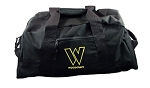 Woodcraft Tire Warmers Soft Carrying Case