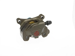 Brembo Racing - CNC 2 Piston Billet Rear Race Caliper