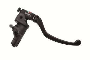 Brembo - 110.A263.45 Master Cylinder