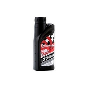 Brembo Racing - LCF 600 Plus Brake Fluid