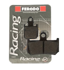 Ferodo Brake Pads - Competition CP1 - 2079