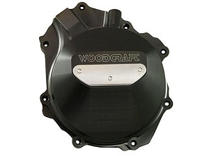Woodcraft Case Cover - 09-14 GSXR 1000