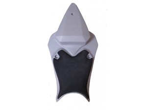 Armour Bodies - 08-14 Yamaha R6 Foam Seat Pad