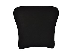 Armour Bodies - 06-07 Suzuki GSXR 600 750 Foam Seat Pad
