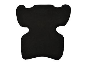 Armour Bodies - 07-08 Yamaha R1 Foam Seat Pad