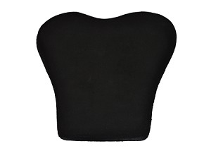Armour Bodies - 09-14 GSXR 1000 Seat Pad