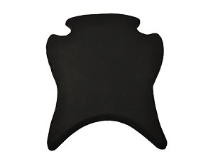 Armour Bodies - 13-14 Triumph 675 Seat Pad