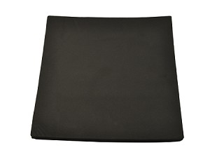 Armour Bodies - Foam Seat Pad